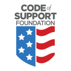 250px-Code_of_Support_Foundation_Logo_Vertical